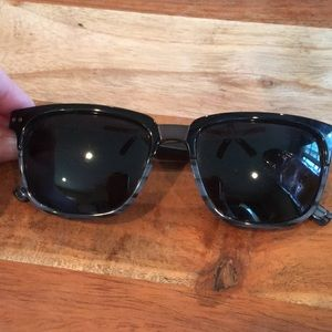 Ted baker sunglasses